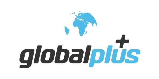 GlobalPlus+ se expande en Europa y EEUU