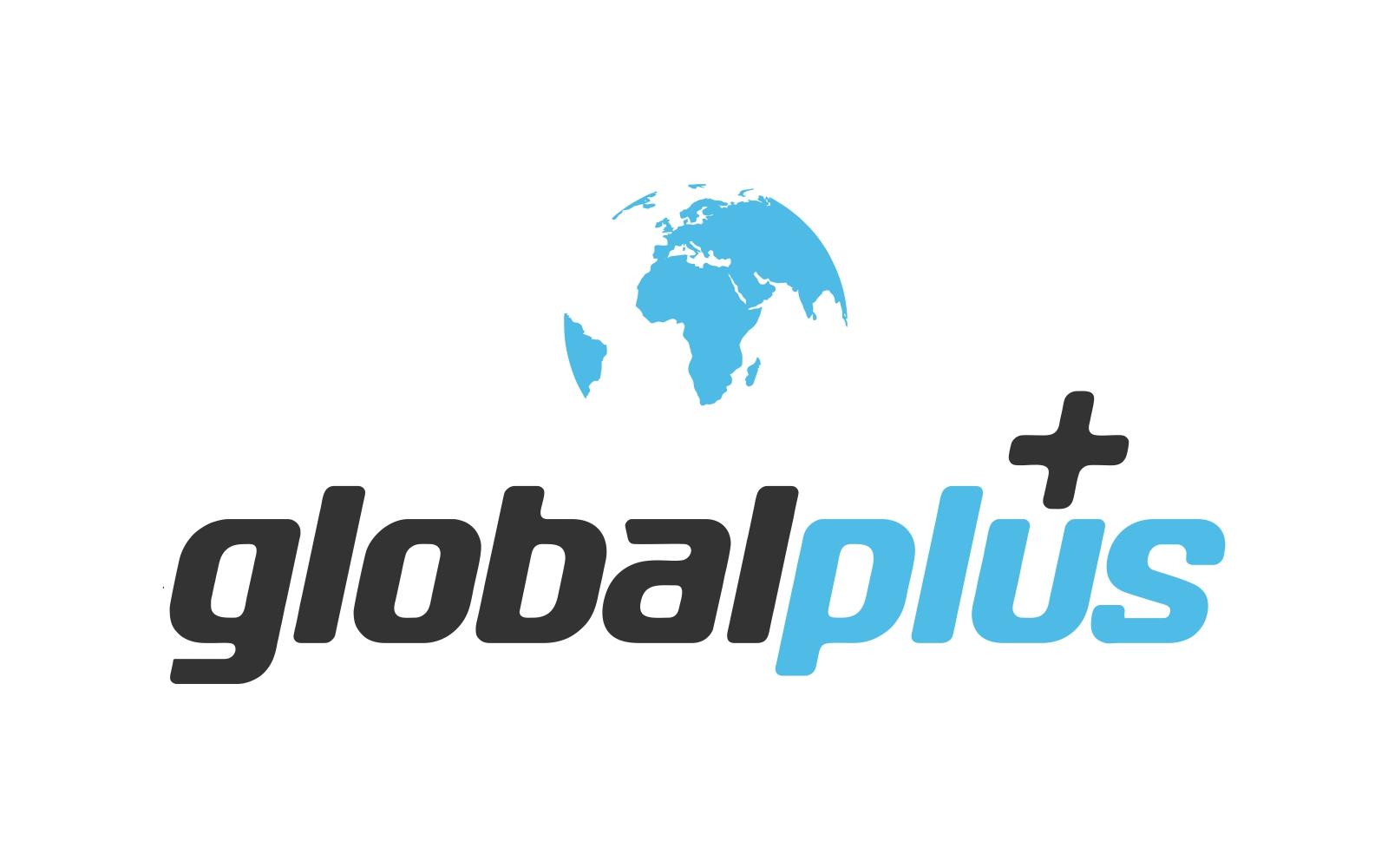 Globalplus