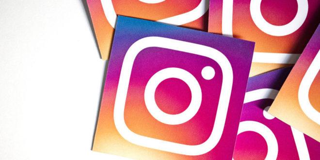 Instagram y las pymes, una sinergia perfecta