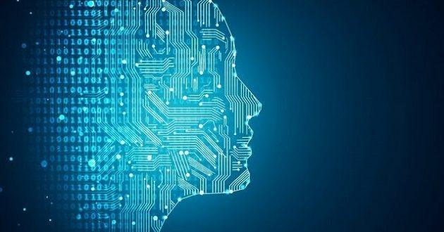 Un 37% de las empresas utilizan inteligencia artificial
