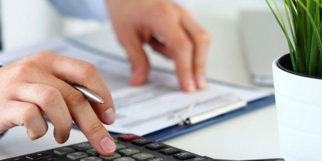 Libro de registro de bienes de inversión