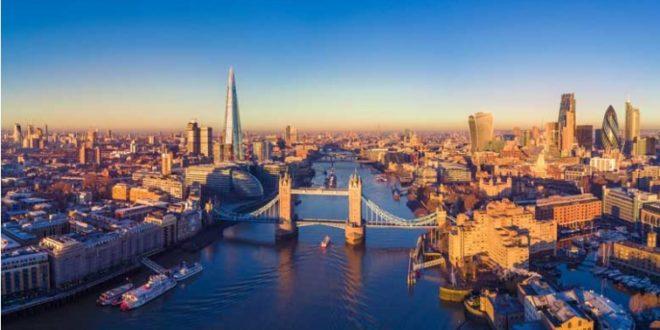 Siete cosas que las empresas necesitan saber para sobrevivir al Brexit