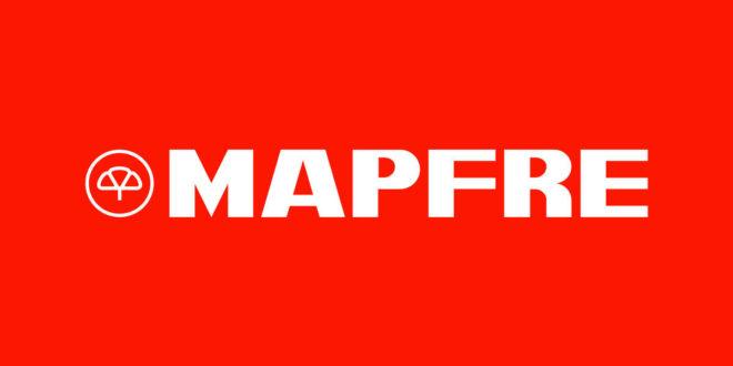 Mapfre impulsa la internacionalización de las pymes