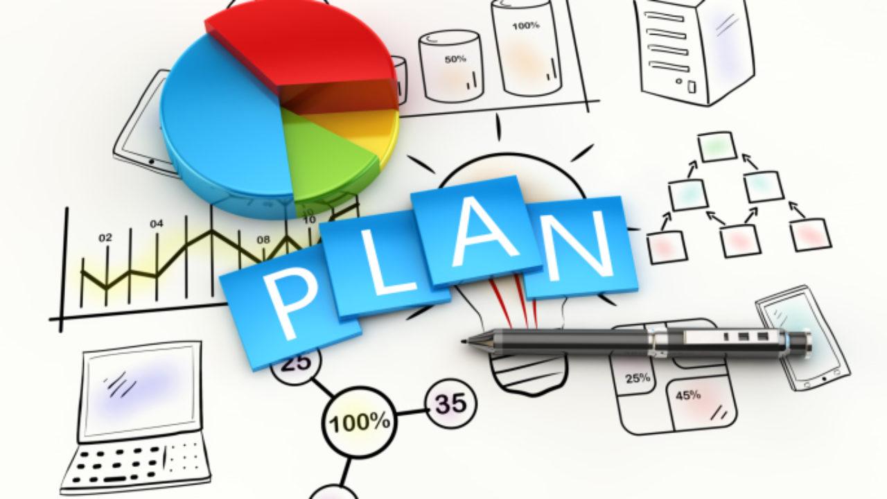 Qué es un plan de negocio? » MuyPymes