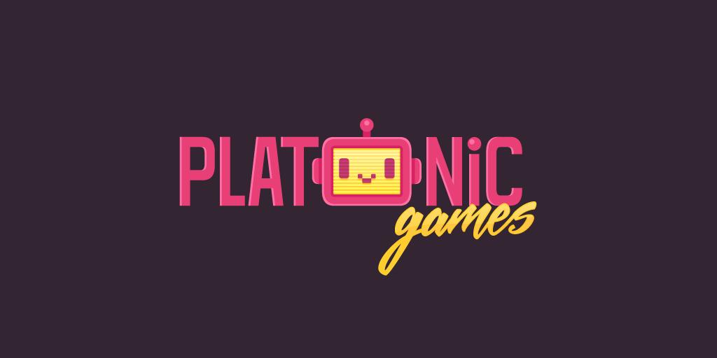 Platonic Games