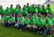 Sportmadness abrirá 15 franquicias en 2019 y planea su expansión internacional