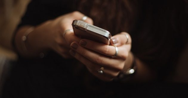 El SMS busca una segunda vida en el sector profesional