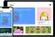 Apple permitirá lanzar aplicaciones universales en 2021