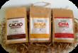 Baïa Food busca reducir el consumo de azúcar
