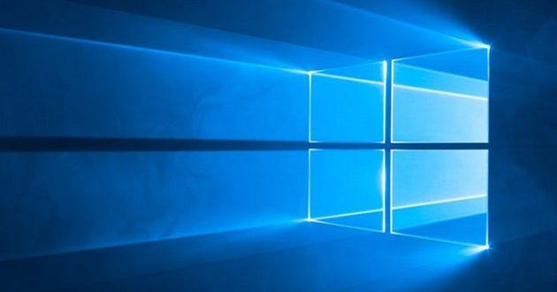 Cómo visualizar el tiempo restante de batería en Windows 10