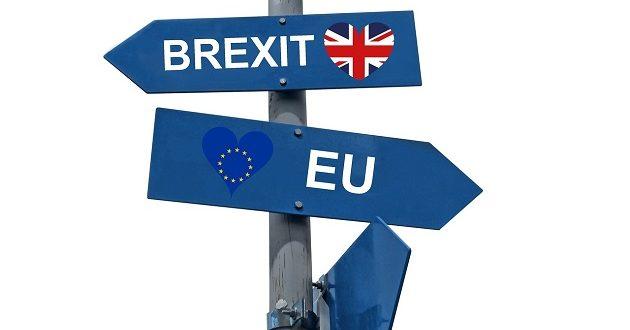 """Si operas en el Reino Unido te interesará el """"Cheque Brexit"""""""