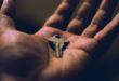 Contraseñas: un pilar básico para la seguridad de cualquier pyme