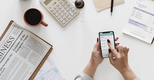 El uso de la factura electrónica cerró 2018 con un fuerte crecimiento