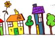 La AJF confirma el nuevo despertar del sector inmobiliario