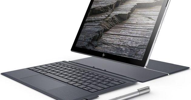 Memoria RAM y portátiles profesionales: ¿qué cantidad necesito?