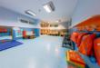 Escuelas Infantiles Nemomarlin aspira a facturar 15 millones en 2020