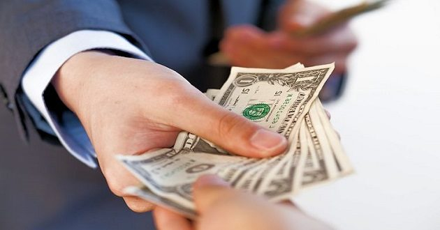 Todo lo que se debe saber sobre el financiamiento a corto plazo