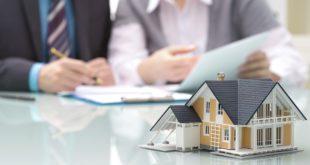 Sociedad de inversión inmobiliaria