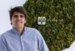 Micappital ficha a Carlos Bernabeu como nuevo CTO