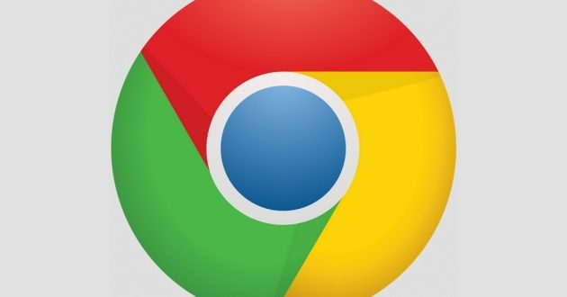 Chrome 74 se adaptará al tema de Windows 10 que utilices