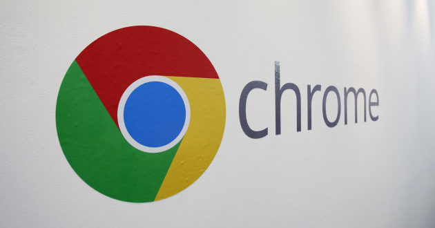 Google introduce la vista previa de pestañas en el navegador Chrome