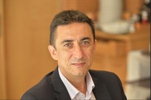 José Tormo