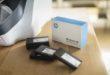 HP Instant Ink: descubre por qué es el mejor servicio de tinta a domicilio