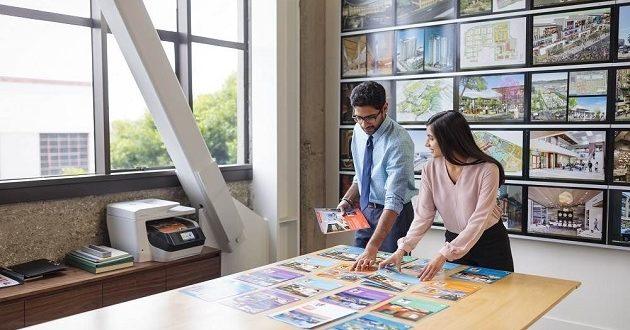 Ahorra con HP Instant Ink: descubre cómo puedes hacerlo