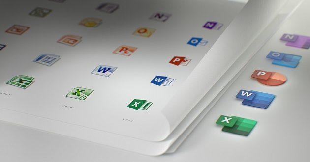 Novedades que traerá la próxima versión de Microsoft Office