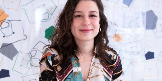 Alba Cortizas