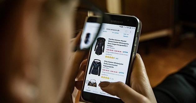 Consigue un 50% de descuento en tu pedido de hasta 100 euros usando Amazon Business