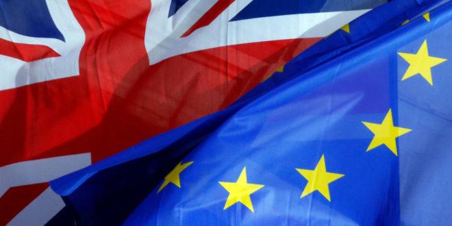 Por qué las pymes sufrirán más con el Brexit (pese a que digan lo contrario)