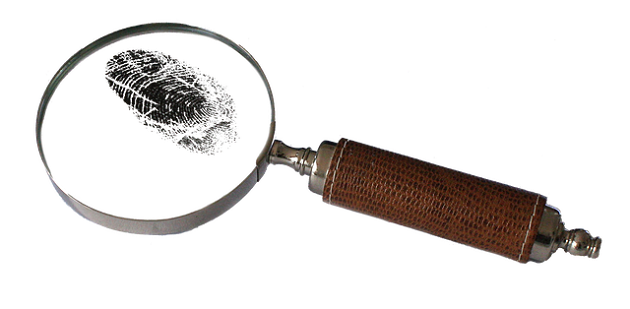 Detienen a un falso detective privado en Sevilla bajo las siglas F.C.B.
