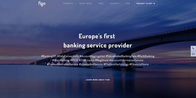 Figo y FinReach Solutions se unen para liderar las APIs financieras