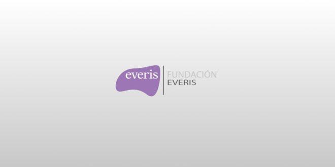 Everis premia con 90.000 euros al emprendedor más innovador de España