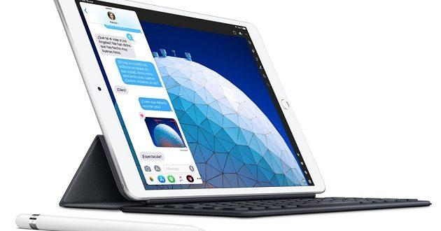 Nuevos iPad Air 2019 y iPad Mini 2019: mayor rendimiento y productividad