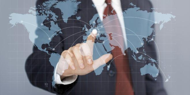Cómo la tecnología ayuda a la internacionalización de las pymes