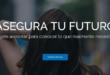 Descubre Livetopic, tu asesor financiero gratuito