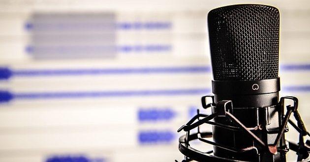 Los podcast: etimología, usos y ejemplos interesantes