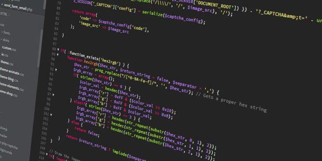 Las empresas se rifan a los ingenieros con experiencia en Python