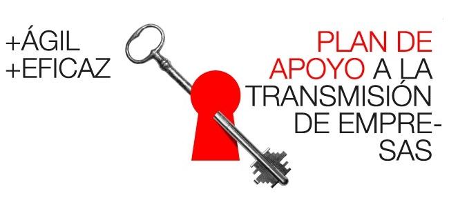 Así es el Plan de Apoyo a la Transmisión de Empresas de Madrid