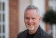 Sage nombra a Aaron Harris nuevo CTO