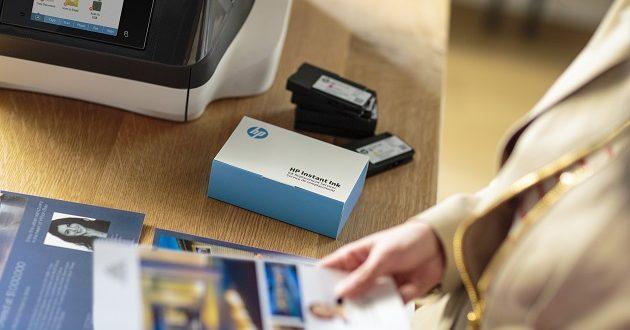 ¿Vale la pena apostar por HP Instant Ink en una pyme?