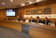 El Real Decreto de registro de jornada limita el avance de nuevos modelos laborales