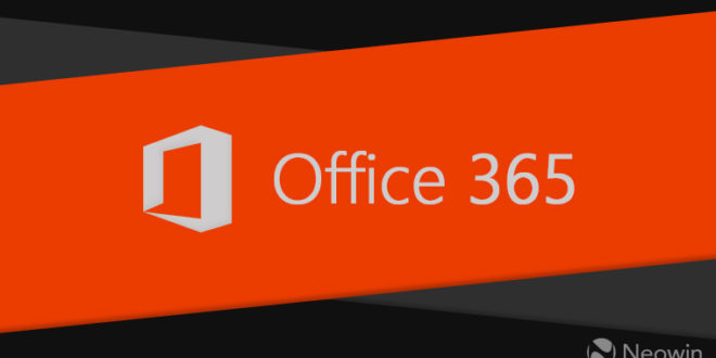 Security Policy Advisor para Office 365 ProPlus: simplifica la seguridad