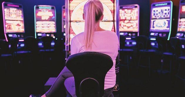 Las cifras que mueven en España el sector del juego on-line