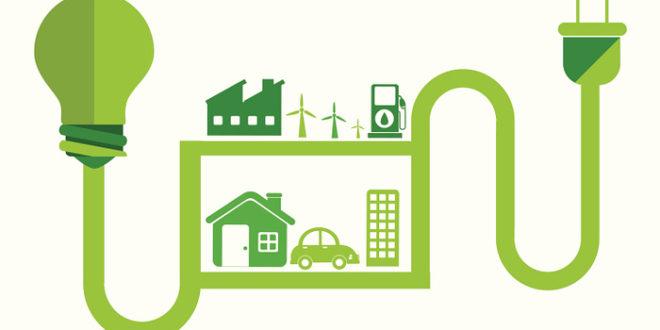 Dos millones de euros para mejorar la eficiencia energética de las pymes extremeñas