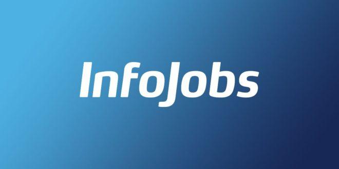 Aumentan un 9% las vacantes en Infojobs