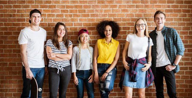 Más de un tercio de los jóvenes españoles quiere emprender