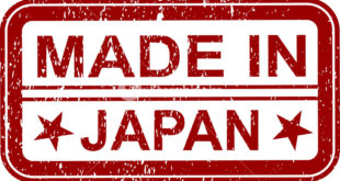 Modelo económico japonés